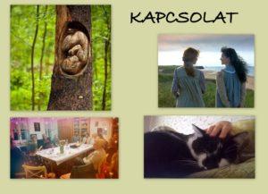 KAPCSOLAT_01