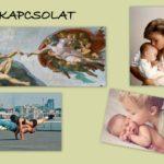 KAPCSOLAT_02