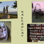 KAPCSOLAT_05