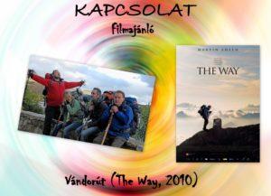 KAPCSOLAT_film_01
