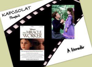 KAPCSOLAT_film_03